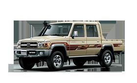 Land Cruiser Pickup Hassan Jameel For Cars Toyota Lexus