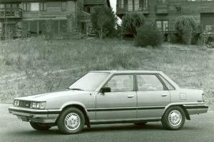 1983-Toyota-Camry