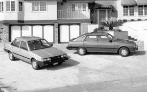 1984-Toyota-Camry