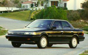 1987-Toyota-Camry
